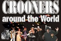 Crooners Around The World