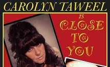 Karen Carpenter Tribute - Close to You