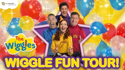 Wiggles6